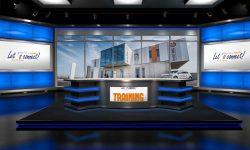 StudioTraining.jpg-web