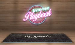 playbook-titel-bild-web